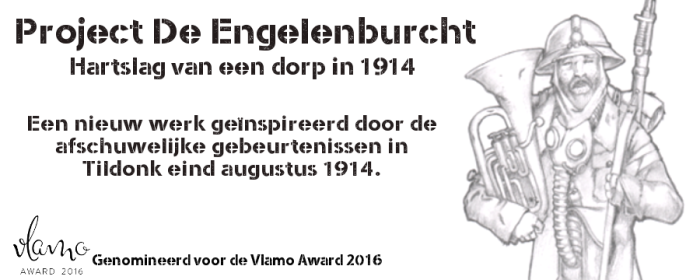 Project Engelenburcht